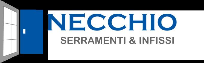 Serramenti & Infissi Necchio